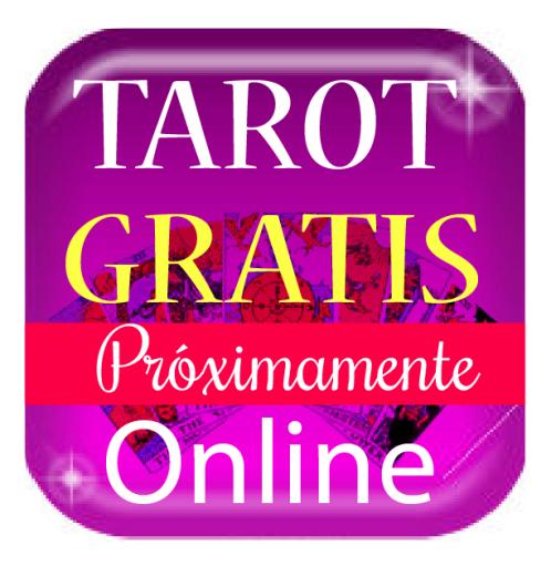 tarot gratis.png
